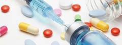乙肝核苷类药抗病毒治疗的计划安排