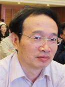 广东省中医院影像科主任刘波教授