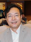 广州医学院附属第二医院放射科放射科主任陈德基