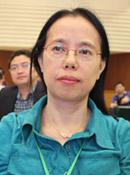 中山大学附属第一医院超声科主任谢晓燕