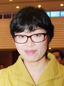 广州医学院第一附属医院放射科主任