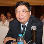 杨建勇:重视文化建设