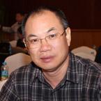 王芳军:人是要有点精神,不能怕干辛苦事