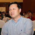 许林峰:肿瘤治疗未来模式 介入将替代手术