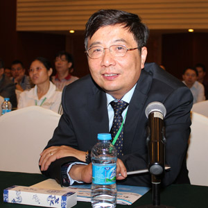 2012省医院协会影像管理委员会精彩问答
