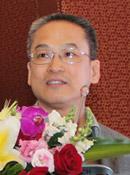 中山大学附属第一医院医学影像科副主任李子平教授