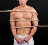 肝硬化可致阳痿 性生活应节制