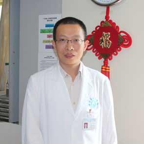 王硕:深入认识脑卒中介入治疗 防治脑卒中有新方法