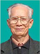 第一任总编辑:方昆豪教授