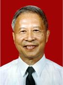 肖官惠教授