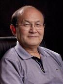 孟悛非教授
