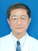 刘斯润教授