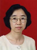 郑荣琴教授