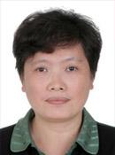 龙莉玲教授