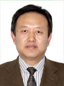 徐文坚教授