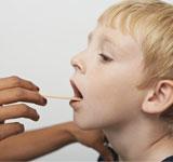 舌尖上的脂肪肝症状