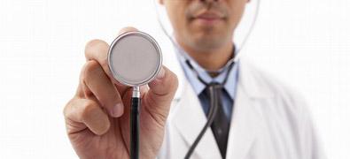 中医养心专题:10个症状预示心脏有病