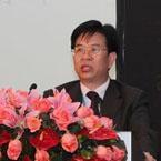 周求华:中国医药电子商务的7个发展瓶颈