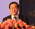中国医药商业协会常务副会长 武滨