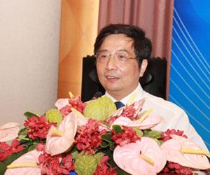 杨建勇:旨在普及医学影像知识