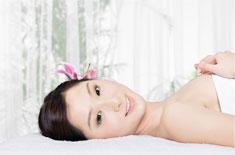预防肝癌:保证充足的睡眠很重要