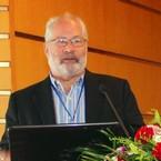 Dennis Revicki:从条目库的机遇与挑战看生存质量研究的过去与未来