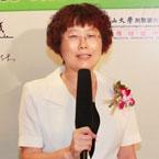 胡艳:体检频道有利健康管理理念的推广