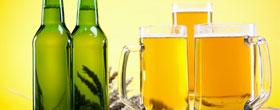 啤酒与熏制食品同食易诱发肝癌
