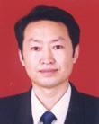 """周元平教授"""""""