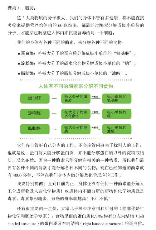 8、癌症生机饮食法参考(2)