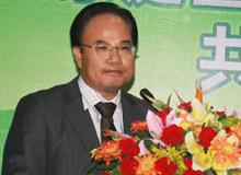 郑文艺 家庭医生在线总裁