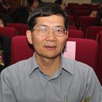 杨华章 广东省人民医院
