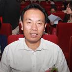 徐谷根 广东省第二人民医院