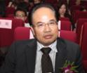 郑文艺总裁