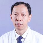 吕林:糖友控好糖可做视网膜病变手术