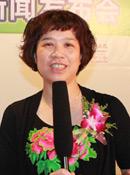 中山大学附属第六医院生殖医学中心李俐琳护长