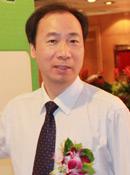 中山六院影像检验中心陈一方副主任
