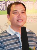 广州国康美生物科技有限公司任董事刘在易先生