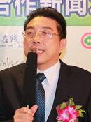 中山六院核医学科主任胡平教授